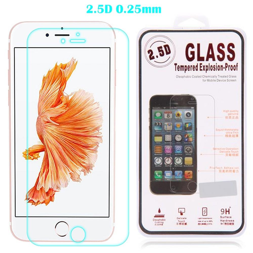 Tekniske gadgets - Morsom teknikk og teknisk utstyr Kb iPhone uden abonnement, spar penge p Billig iPhone