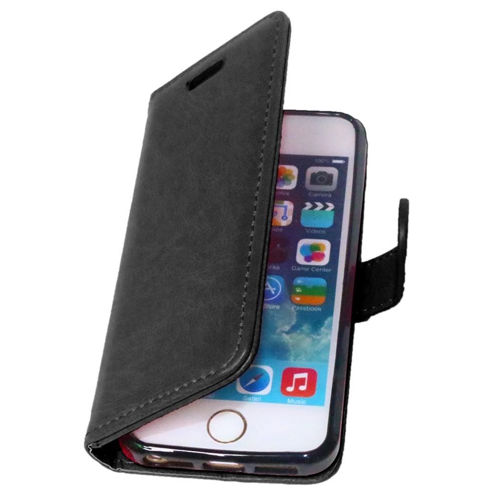 deksel iphone 5s ebay