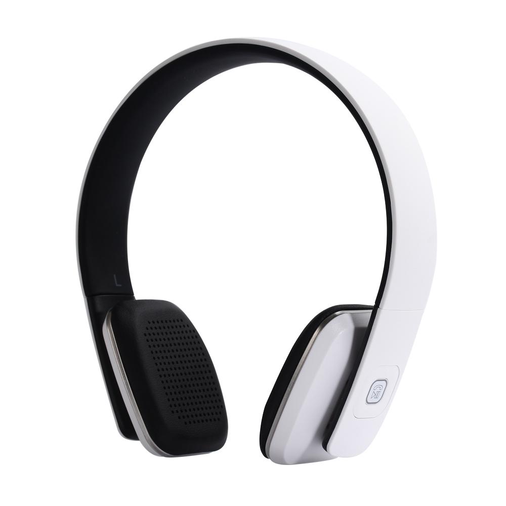 XIAOMI Mobil Trådløs Handsfree enhet med Bluetooth V4.0