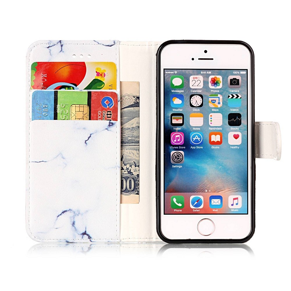 Iphone 5 Deksel Ebay