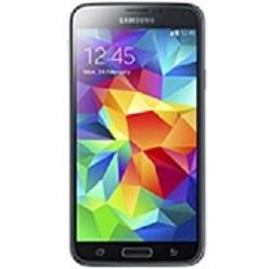 Samsung Galaxy S5 / S5 Neo