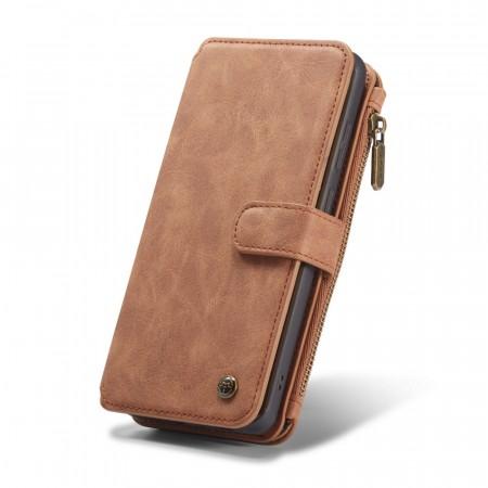 Velg Huawei MediaPad T3 10 Etui & Veske Lave priser