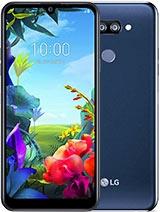 LG K40S