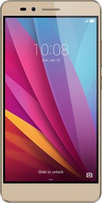 Huawei Honor 5X/7X/8X
