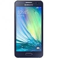 Samsung Galaxy A3 ( 2016)