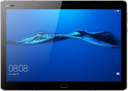 Huawei MediaPad M3 Lite 10,1