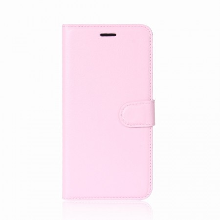 Deksel for Sony Xperia XZ1 Compact lys rosa
