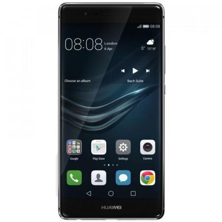 Huawei P9 / P9 Plus/ P9 Lite
