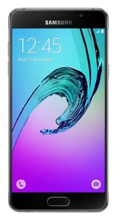 Samsung Galaxy A5 ( 2016)