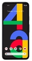 Google Pixel 4a 4G