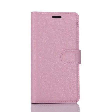 Deksel for Samsung Galaxy S8 lys rosa
