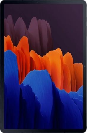 Samsung Galaxy Tab S7+ plus