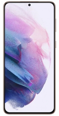 Samsung Galaxy S21+ plus 5G