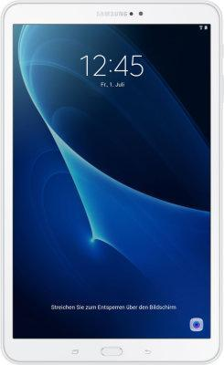 Galaxy Tab A 10.1 P580 (2016)
