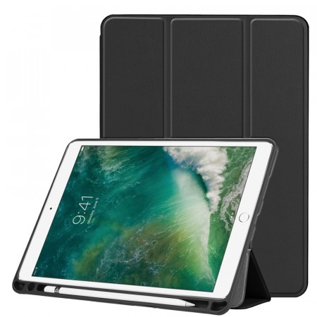 Deksel Tri-Fold Smart til iPad Air 3 (2019) / iPad Pro 10.5