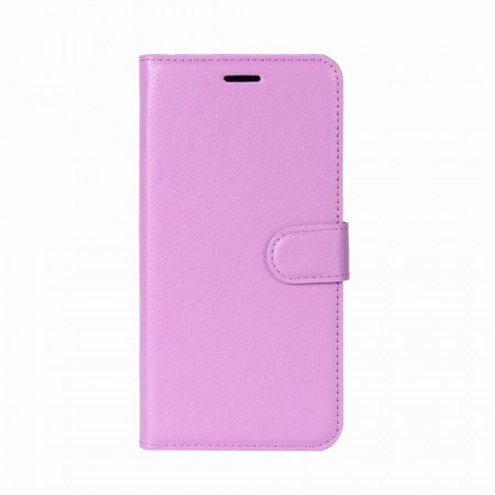 Deksel for iPhone 7/8/SE (2020) Lilla