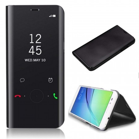 Groovy Samsung Galaxy A6 (2018)   Mobildeksel.no Din nettbutikk for YR-87