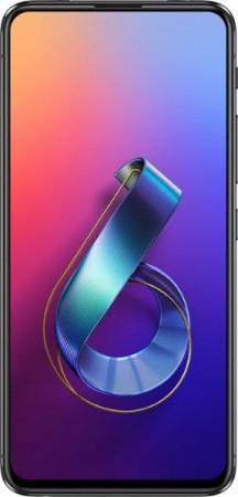 Asus Zenfone 6 (ZS630KL) 2019