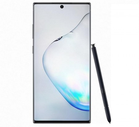 Samsung Galaxy Note10+ Plus
