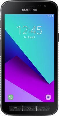 Samsung Galaxy Xcover 4/3/2