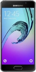 Samsung Galaxy A7 ( 2016)