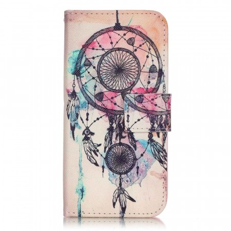 Deksel for iPhone 7/8 - Dreamcatcher