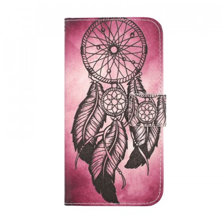 Deksel for iPhone 11 Pro - Dreamcatcher