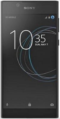 Sony Xperia L3 / L2 / L1