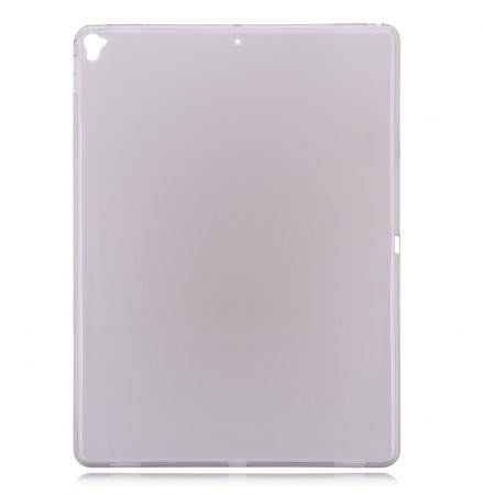 TPU Deksel for iPad Pro 12.9