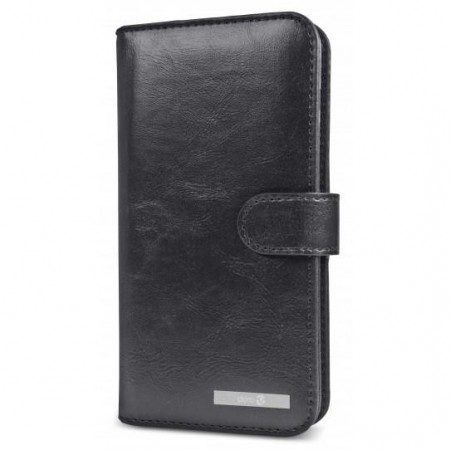 Doro Wallet Case for 8040 Svart