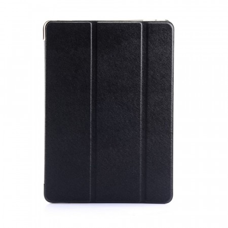 Deksel Tri-Fold Smart iPad 9.7