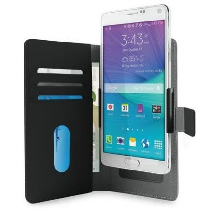 Fasjonable Samsung Galaxy S4   Mobildeksel.no Din nettbutikk for mobildeksel OP-11