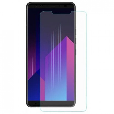 Enkay Hat-Prince herdet glass HTC U12 Plus