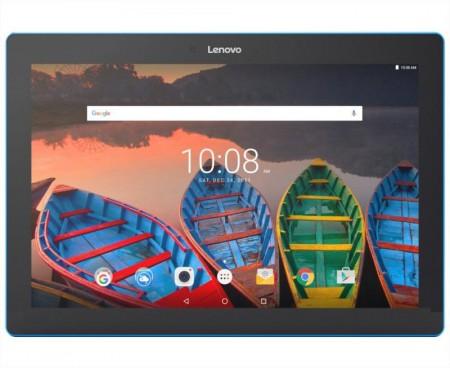 Lenovo Tab 10 (X103F)