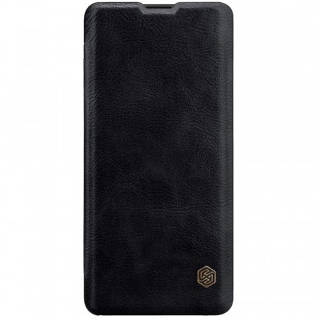 Gear mobiletui til Huawei P9 (sort) Deksler og etui til