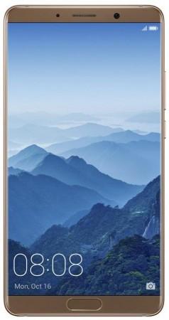 Huawei Mate 10/9/8