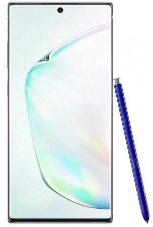Samsung Galaxy Note10+ Plus