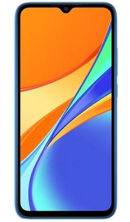 Xiaomi Redmi 9C/9C NFC
