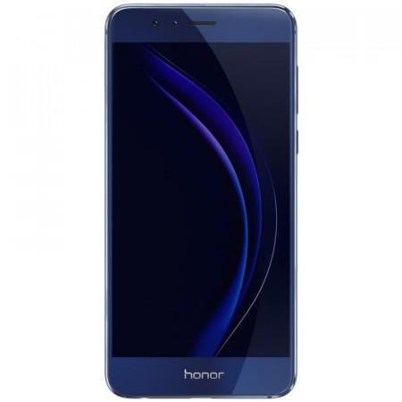 Huawei Honor 8/7/6