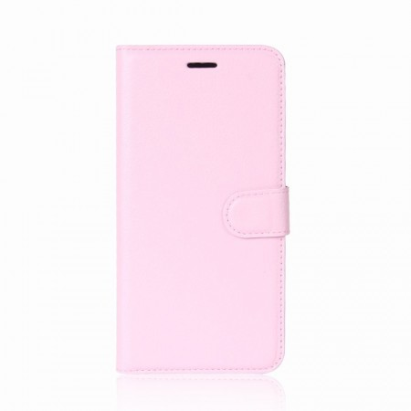 Deksel for Samsung Galaxy Note 8 lys rosa