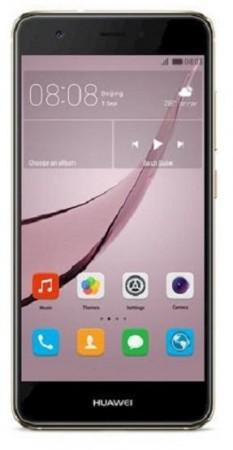 Huawei Nova / Nova Plus