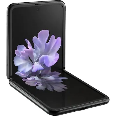 Samsung Galaxy Z serien