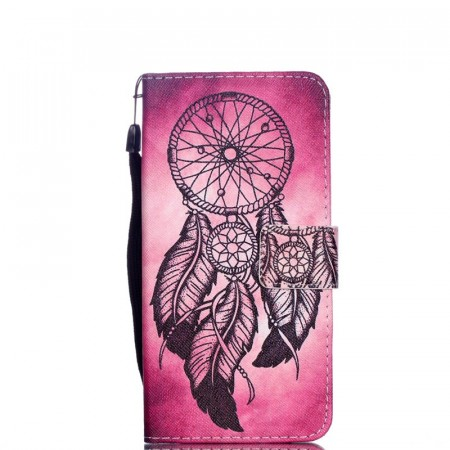 Deksel for iPhone XR - Dreamcatcher