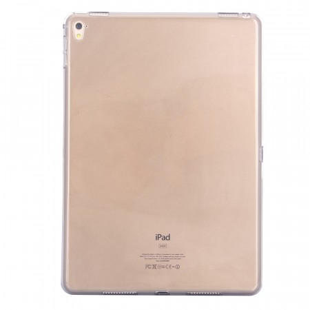 TPU Deksel for iPad Pro 9.7