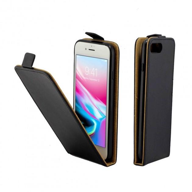 deksel iphone 7 pluss kleshenger